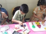 Clay Modeling Competition Pre-Primary (25.07.2017)