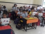 Drawing Competition Grade I - II (20.07.2017)
