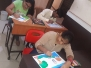 Drawing Competition Grade XI - XII (15.07.2017)