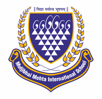 Muljibhai Mehta International School