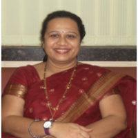 Mrs Manisha Karekar